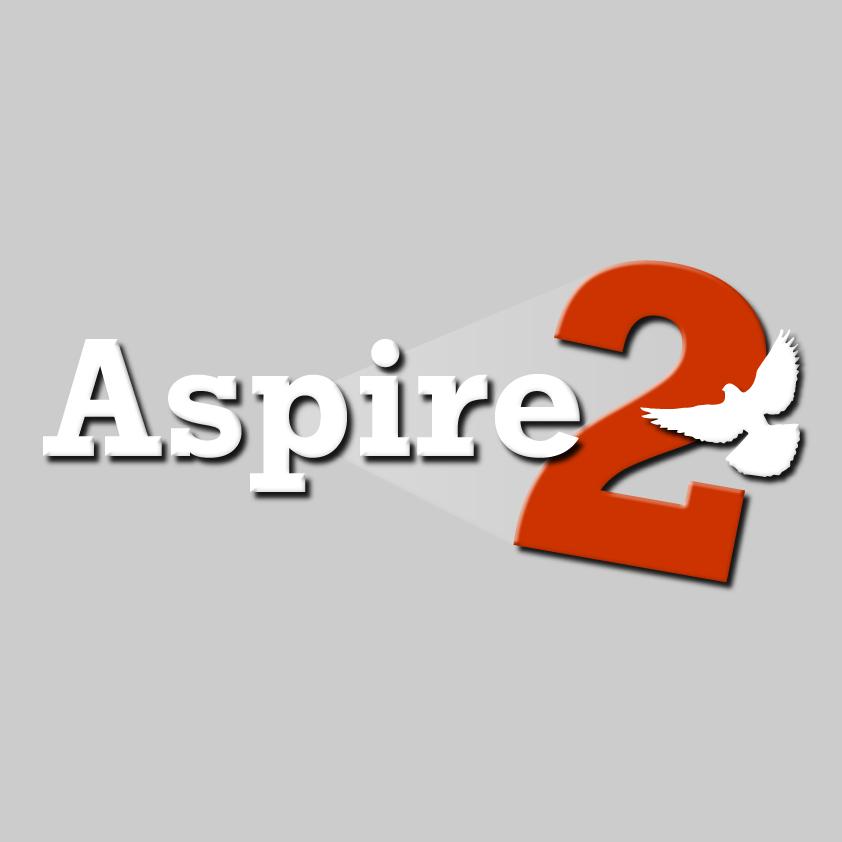 _aspire2
