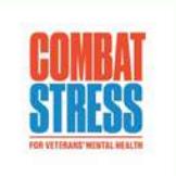 combat-stress