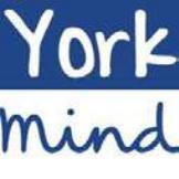 york-mind