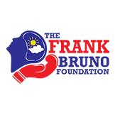 frank-bruno
